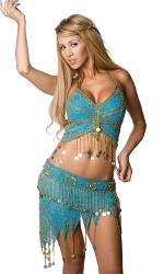 exotic-female-dancers