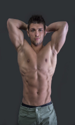male-exotic-dancers