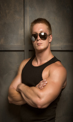 male-strippers-in-toronto