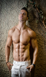 toronto-male-strippers